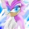 angel-ultimate's avatar