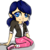 Angel-Voice07's avatar