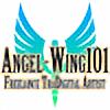 Angel-Wing101's avatar