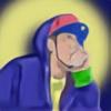 Angel-X-Blanco's avatar