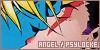Angel-x-Psylocke's avatar