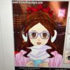 Angel0413's avatar