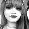 angel0fdarkess's avatar