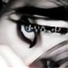 Angel0fDeath420's avatar