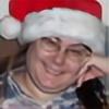 Angel106's avatar