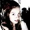 angel12357's avatar