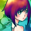 angel12kitty's avatar
