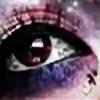 angel1341uk's avatar