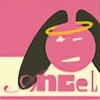 angel1b's avatar