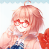 angel2003s's avatar