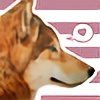 angel223456's avatar