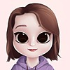 Angel3310's avatar