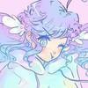 Angel3Petals's avatar
