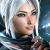 AngEl57356's avatar