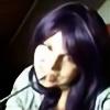 Angel6859's avatar
