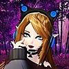 Angel6Vamp's avatar