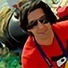 angel852002's avatar