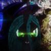 Angel981's avatar