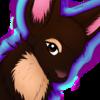 Angel99kitty99's avatar