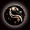 angel99x's avatar