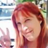 Angela-Brackin's avatar