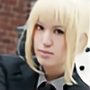 Angela-Chao's avatar