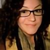 Angela-M-Photography's avatar