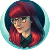 Angela-OHara's avatar