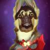 angela-sparkle's avatar