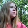 Angela-Way's avatar