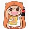 angela221400's avatar