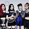 angela283456789's avatar