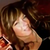 Angela4's avatar