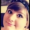 Angelaaa1233's avatar
