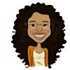 angelaalvarenga's avatar