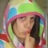 AngelaAntunes's avatar