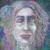 AngelaBartlett's avatar