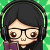 AngelaBTX's avatar