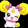 Angelabunny666's avatar