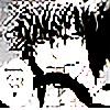 AngelAbyss's avatar