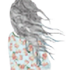 Angelac13's avatar
