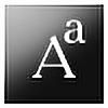 angelace's avatar