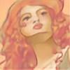 AngelaCross's avatar