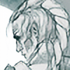 angelacypher's avatar