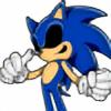 AngelAdfectus's avatar
