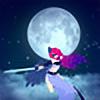 AngelaDiamondheart's avatar