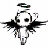 AngelAG3's avatar