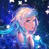 AngelaGalerie's avatar