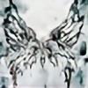 angelaglnzalez's avatar