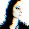 AngelaIzzo's avatar